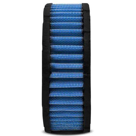 Tecido-Azul-connectparts--2-