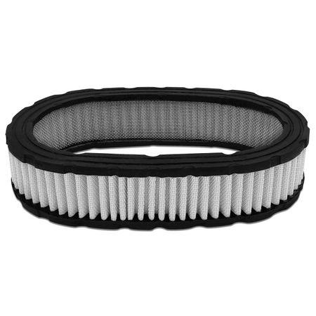 Tecido-Branco-connectparts--1-