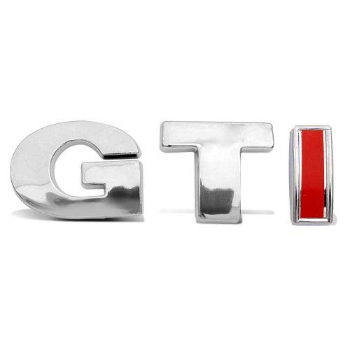 Adesivo-Emblema-Logo-Auto-Relevo-GTI-Turbo-Recorte-Original-connectparts--1-
