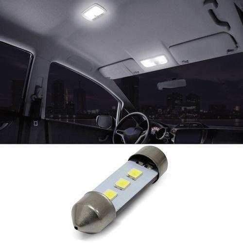 Lampada-Torpedo-Led-Neon-High-Power-Efeito-Xenon-connectparts--1-
