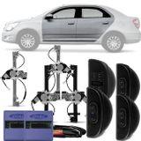 Kit-Vidro-Eletrico-Chevrolet-Cobalt-2012-2013-2014-2015-4-Portas-Completo-Sensorizado-connectparts--1-