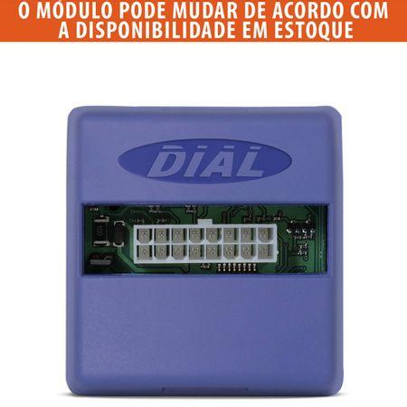 Kit-Vidro-Eletrico-Sensorizado-Novo-Uno-10-a-13-4-Portas-Traseiras-Cinza-connectparts--1-