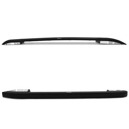 Longarina-Rack-De-Teto-Tipo-Original-Preta-S10-2012-Em-Diante-connectparts--1-