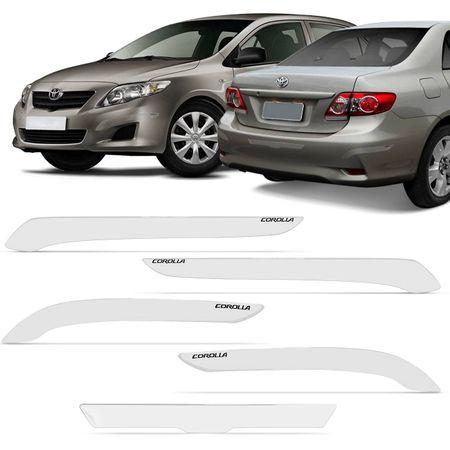 Protetor-Para-choque-Silicone-Corolla-08-09-10-11-12-13-14-15-Personalizado-connectparts--1-