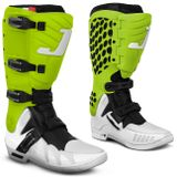 Bota-Motocross-ProTork-Jett-Branco-e-Verde-Neon-connect-parts--1-