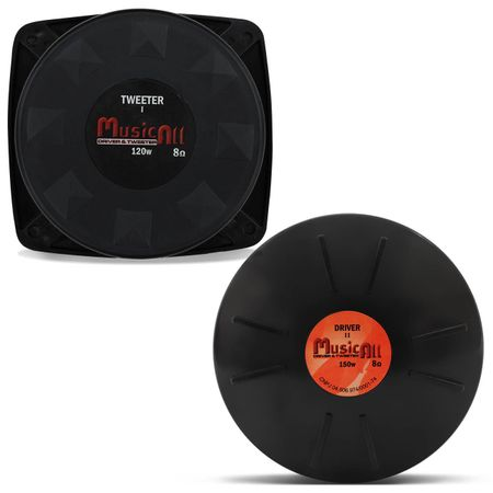 kit-musicall-driver-150w---tweeter-120w-connect-parts--1-