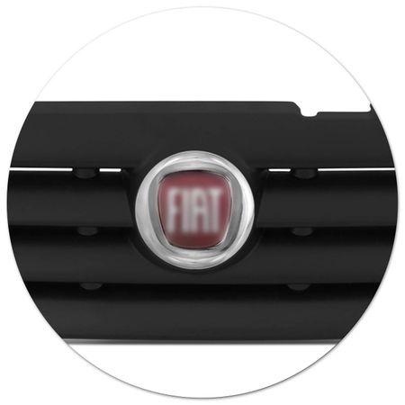 Grade-Dianteira-Uno-Fiorino-04-a-08-Preta-com-Emblema-Connect-Parts--1-