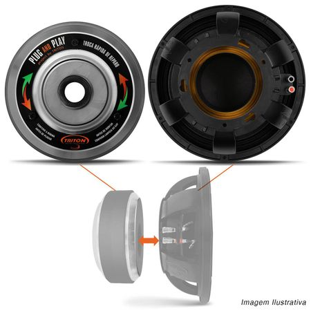 Alto-Falante-Triton-Tr-12-Polegadas-4000-Rms-2-Ohms-Plug-And-Play-connectparts--1-