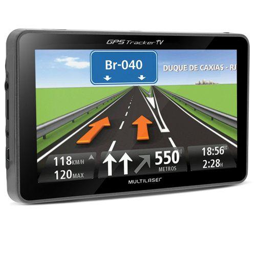 Gps-Automotivo-7-c-Tv-Digital-Fm-Touchscreen-Multilaser-Tracker-2-connectparts--1-
