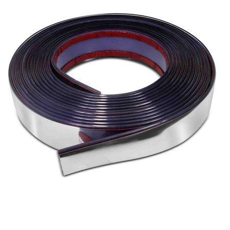 Friso-Cromado-Tuning-30mm-Grade-Porta-Para-choque-Porta-Mala-Filete-Universal-Rolo-05m-connectparts--1-