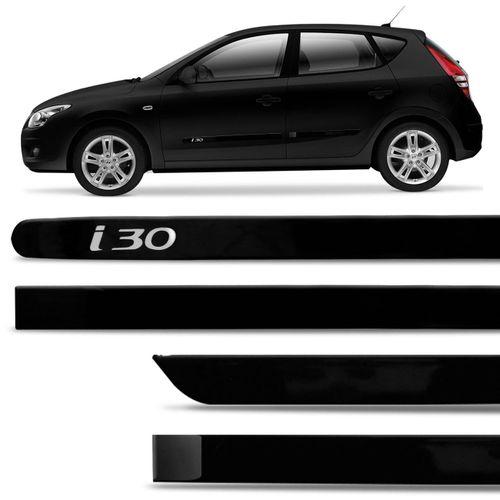 Jogo-Friso-Lateral-I30-09-a-16-Preto-Rocca-Connect-Parts--1-