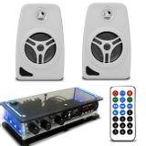 Kit-Som-Ambiente-Mp3-Bluetooth-2-Caixas-De-Som-Brancas-connectparts--1-