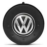 Acionador-De-Buzina-Do-Volante-Vw-Gol-G4-connectparts--1-