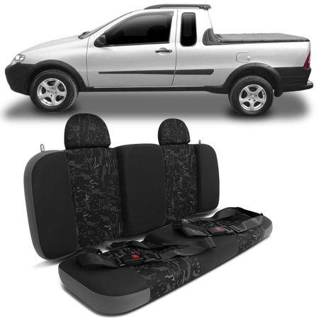 Banquinhos-P-Pick-Up-Strada-Trekking-2004-2008-Tecido-connectparts--1-