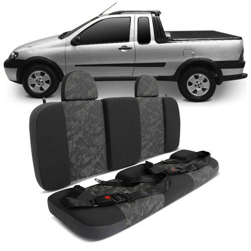 Banquinhos-P-Pick-Up-Strada-Adventure-2004-2008-Tecido-connectparts--1-