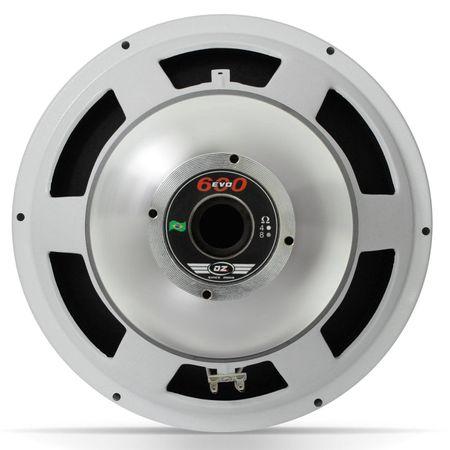 Woofer-Oz-Evolution-12-Polegadas-600W-8-Ohms-connectparts--1-