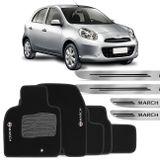Jogo-Tapete-Nissan-March-11-a-14---Soleiras-Connect-Parts--1-