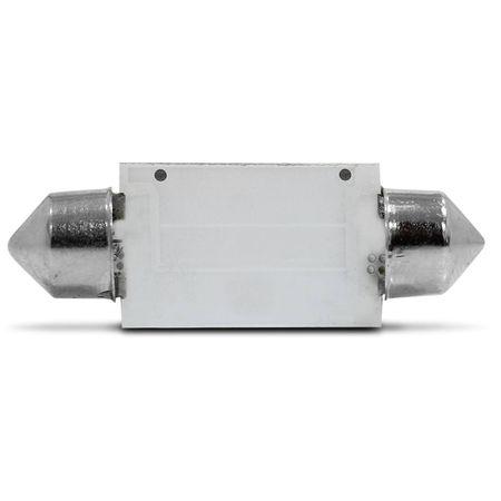 Lampada-Torpedo-Cob-12-Pontos-39-Mm-connectparts--1-
