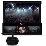 Media-Player-Automotivo-7-Quatro-Rodas-Bt-Cam-Re-connectparts--1-