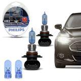 Lampada-Super-Branca-Philips-Crystal-Vision-Ultra-Hb3-W5W-9005-Cvu-12V-Sm-connectparts--1-
