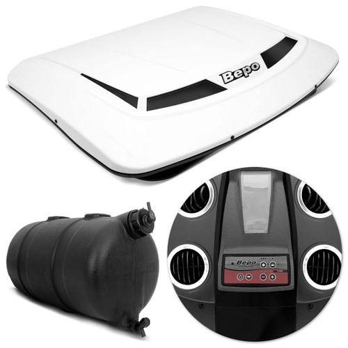 Climatizador-Revolution-Bepo-Mercedez-Bens-Hpn-24V-connectparts--1-