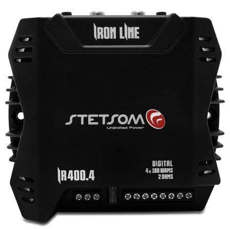 Modulo-Amplificador-Stetsom-Iron-Line-IR-400--1-
