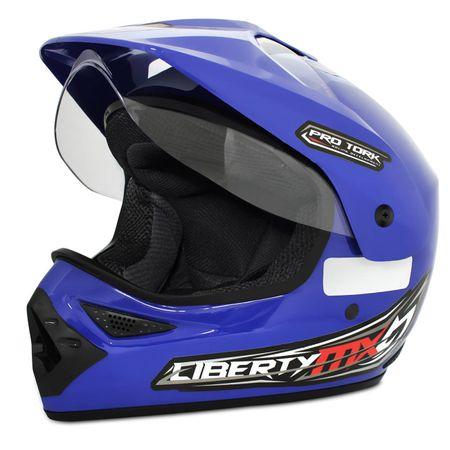 Capacete-Fechado-Pro-Tork-Modelo-Liberty-MX-Pro-Vision-Azul-Connect-Parts--1-