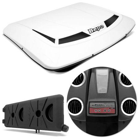 Climatizador-Revolution-Bepo-Mercedez-Bens-Actrosaxor-Atego-Teto-Alto-24V-connectparts--1-