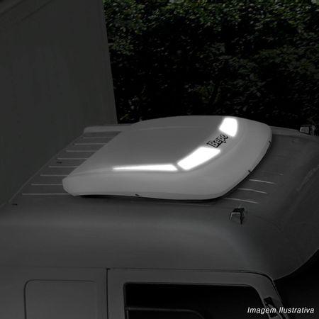 Climatizador-Revolution-Bepo-Volvo-Fh-Nh-Fm-24V-connectparts--1-