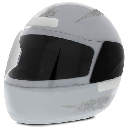 Capacete-Pro-Tork-Modelo-Liberty-Four-Branco-connect-parts--1-