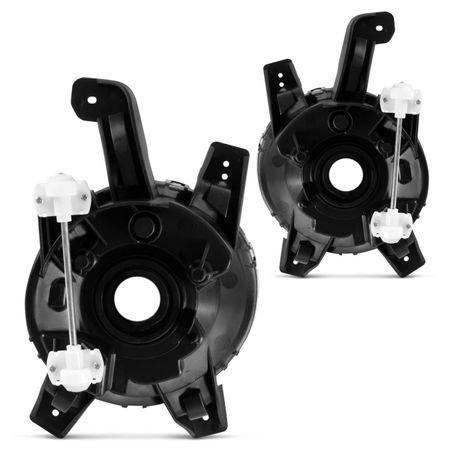 Kit-Farol-Milha-HB20-12-13-14-15-16-HB20S-13-14-15-16---Moldura-Cromada-Grade-Milha-Connect-Parts--1-