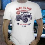 Camiseta-Born-To-Ride-Shutt-Team-BRANCA-connectparts--1-