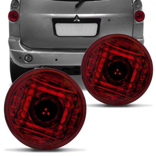 Lanterna-Traseira-Pajero-Sport-Tr4-07-08-09-L200-04-05-06-07-Componente-connectparts--1-