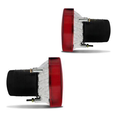 Lanterna-Traseira-Pajero-Sport-Tr4-07-08-09-L200-04-05-06-07-Componente-connectparts--2-