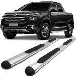 Estribo-Oval-Com-Kit-Fix-Fiat-Toro-2016-Cromo-connectparts--1-