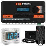 Processador-audio-expert-px-2---controle-longa-distancia---voltimetro-connect-parts--1-