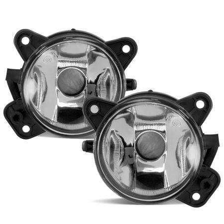 Kit-Milha-Gol-Saveiro-Voyage-G5---Super-LED-Connect-Parts--1-