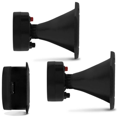 Kit-Musicall-180W-Rms-2Dvi-60W-Rms-1Twi-60W-Rms-2Corn-Curta-Preta-Capacitor-connectparts--1-