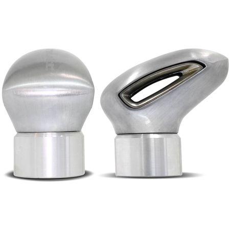 Manopla-Cambio-Tuning-Shutt-Phenom-PHRS-Universal-Aluminio-Prata-Escovado-connectparts--2-