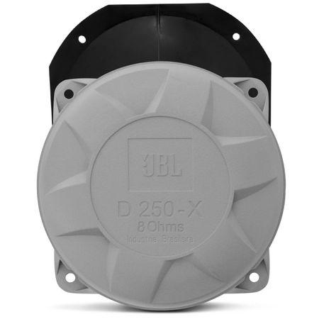 driver-selenium-d250x-100w-rms-corneta-longa-capacitor-connect-parts--1-