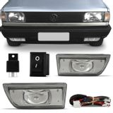 Kit-Farol-Milha-Gol-Voyage-Parati-Saveiro-87-88-89-90-91-92-93-94-connect-parts--1-