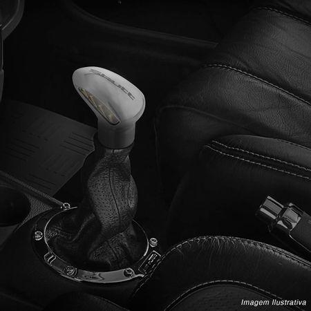 Manopla-Cambio-Tuning-Shutt-Shark-SHR-Universal-Aluminio-Cromado-connectparts--1-