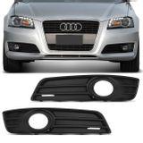 Grade-Moldua-Milha-Audi-A3-Sportback-Com-Furo-09-A-12-connectparts--1-