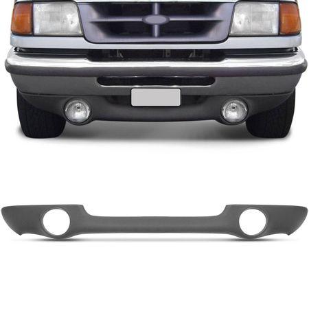 Saia-Parachoque-Dianteiro-CF-Milha-Ford-Ranger-1993-97-connectparts--1-