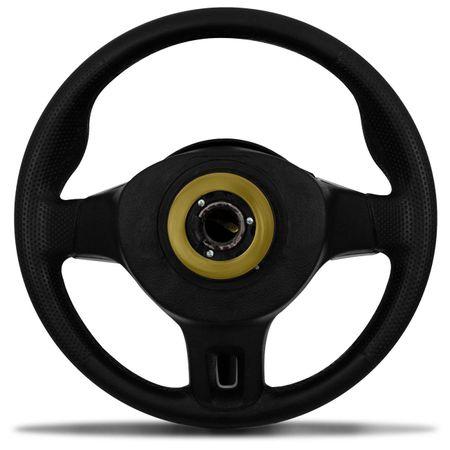 Volante-Esportivo-Jetta-G2-G3-G4-Prata-Sporting-connectparts--1-