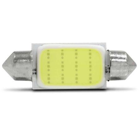 Lampada-Torpedo-Cob-12-Pontos-42-Mm-connectparts--2-