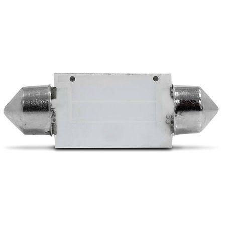 Lampada-Torpedo-Cob-12-Pontos-42-Mm-connectparts--1-