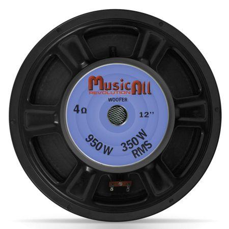 Alto-Falante-Musicall-Woofer-12-350-W-Rms-Ima-147-X-20-4Ohms-connectparts--1-