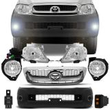 Kit-Transformacao-Hilux-de-05-06-07-08-para-09-10-Completo-connectparts--1-