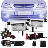 Kit-Farol-de-Milha-Astra-98-99-00-01-02---Kit-Xenon-H3-8000K-connect-parts--1-